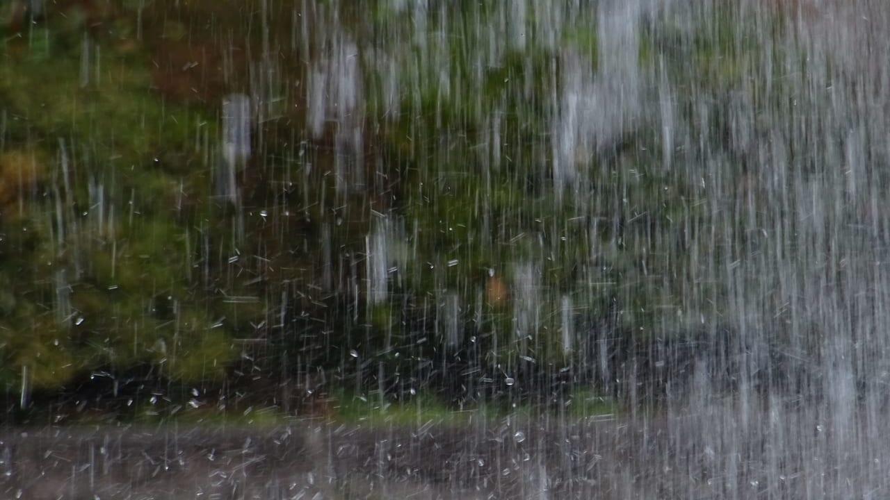 上尾市桶川市豪雨