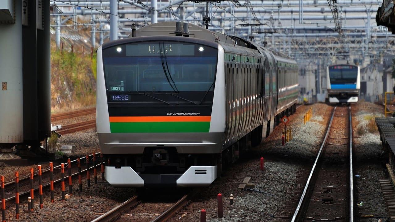 桶川駅事故